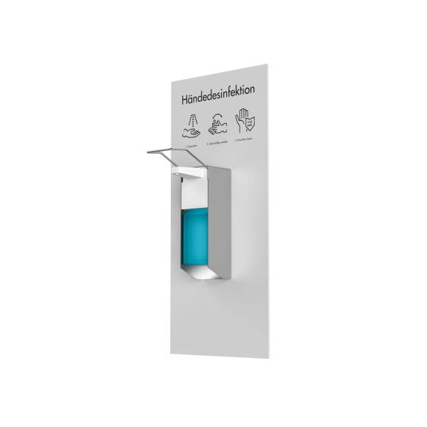 Geck Pumpspender, 1000 ml