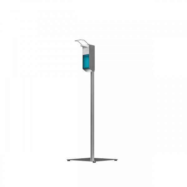Desinfektions-System Atrato SPS, stationär, mit Pumpspender