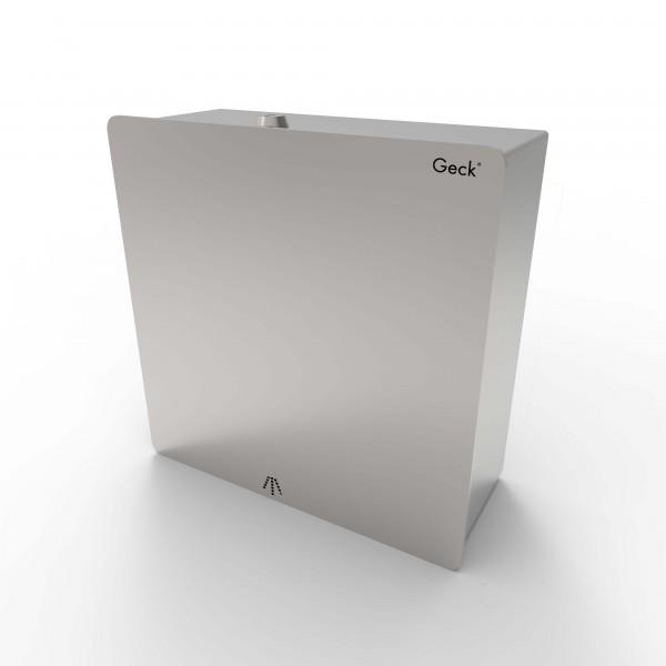 Geck SensorTouch-Spender, 1000 ml