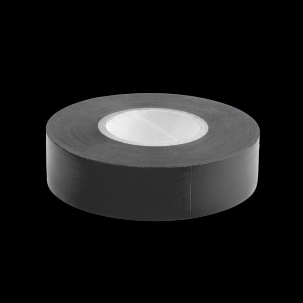 Magnetband, selbstklebend, 19 mm x 33 m