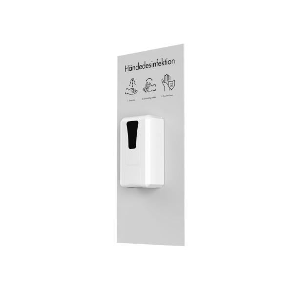 SensorTouch-Spender, 1200 ml