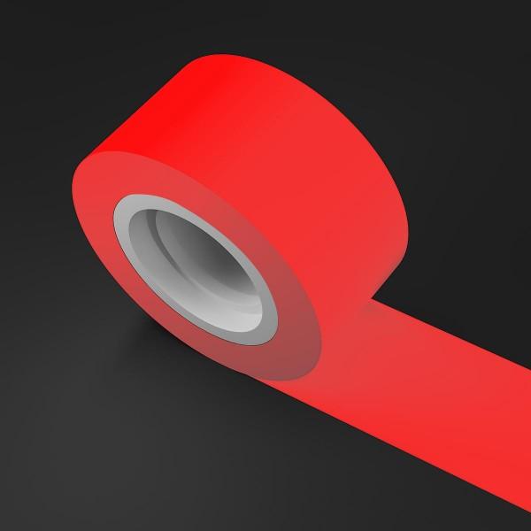 Einlegefolie 39 mm, rot